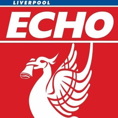 Liverpool Echo - Friday 3rd July 2020
